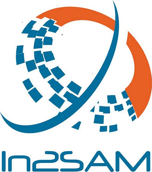 In2Sam - Licentie management
